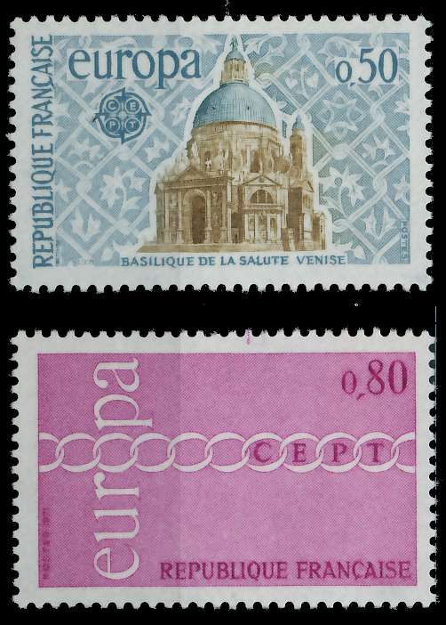 37513-fr-1748-1749.JPG?PIC