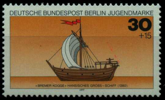 berlin-544.JPG?PIC