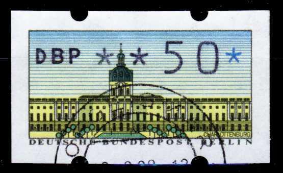 berlin-atm-050-g5.JPG?PIC