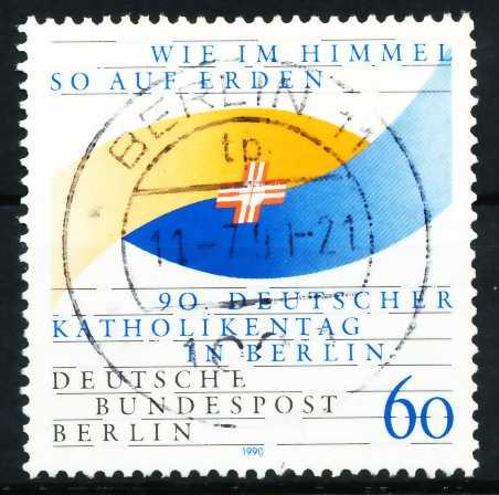 20410-berlin-873-g4.JPG?PIC
