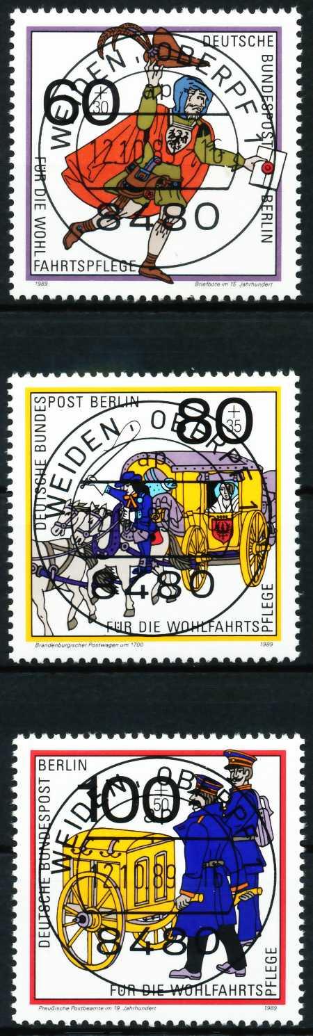 20416-berlin-852-854-vs2.JPG?PIC