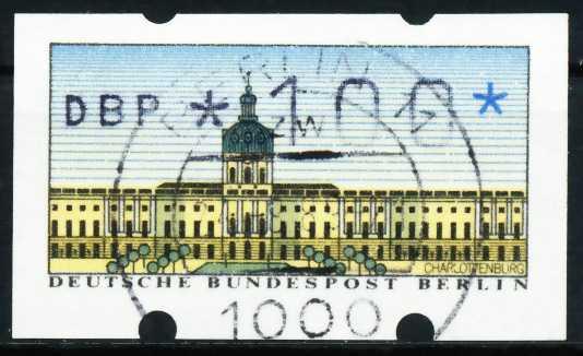 20546-berlin-atm100-g1-vs.JPG?PIC