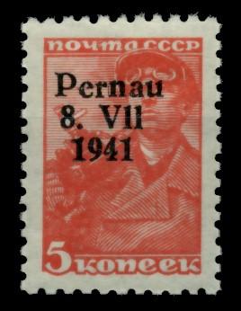 52167-pernau-5II-1.JPG?PIC