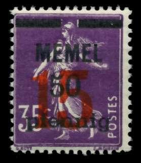 31295-mem-48-1.JPG?PIC