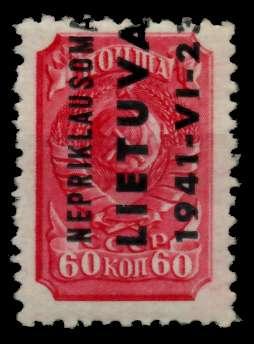 31751-litauen-08-3.JPG?PIC