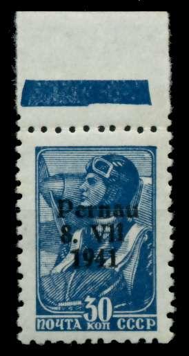 31769-pernau-09II-3.JPG?PIC