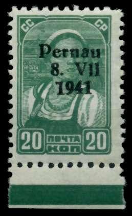31769-pernau-08II-1.JPG?PIC
