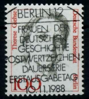 32453-ber-fra-100-g4-esst.JPG?PIC