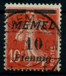 34023-memel-053-g2.JPG?PIC