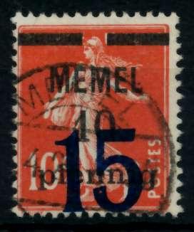 34025-memel-034-g1.JPG?PIC