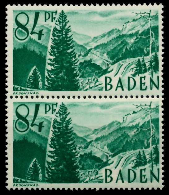24495-baden-12-sp1.JPG?PIC