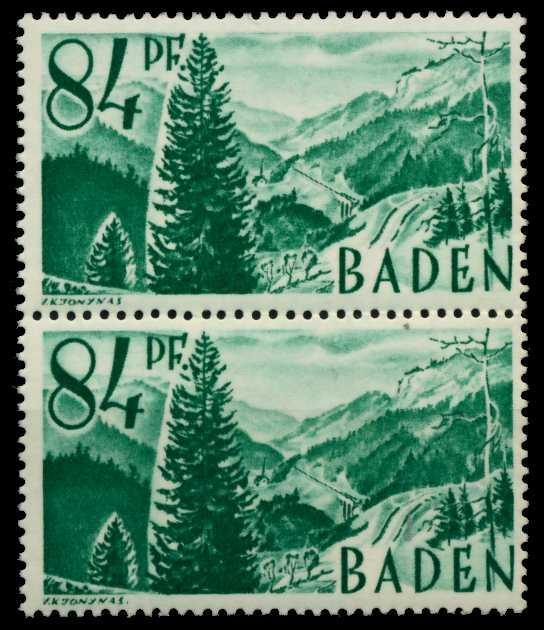 24495-baden-12-sp4.JPG?PIC