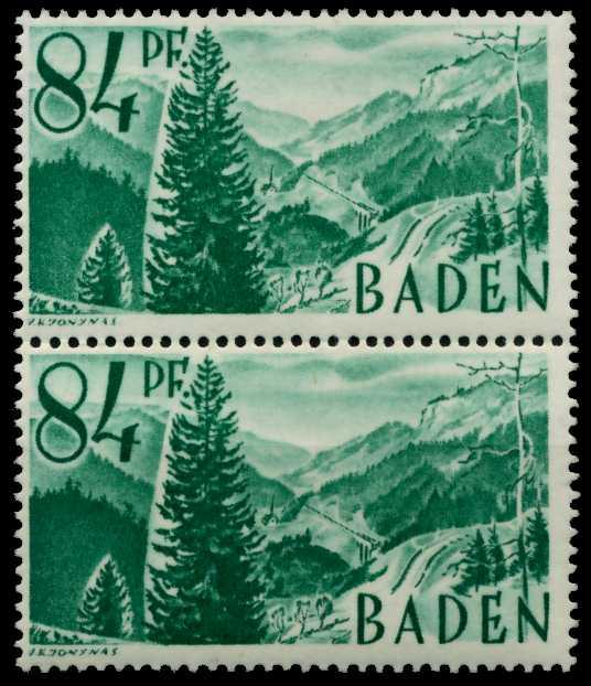 24495-baden-12-sp3.JPG?PIC