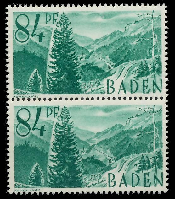 37658-baden-12-sp.JPG?PIC
