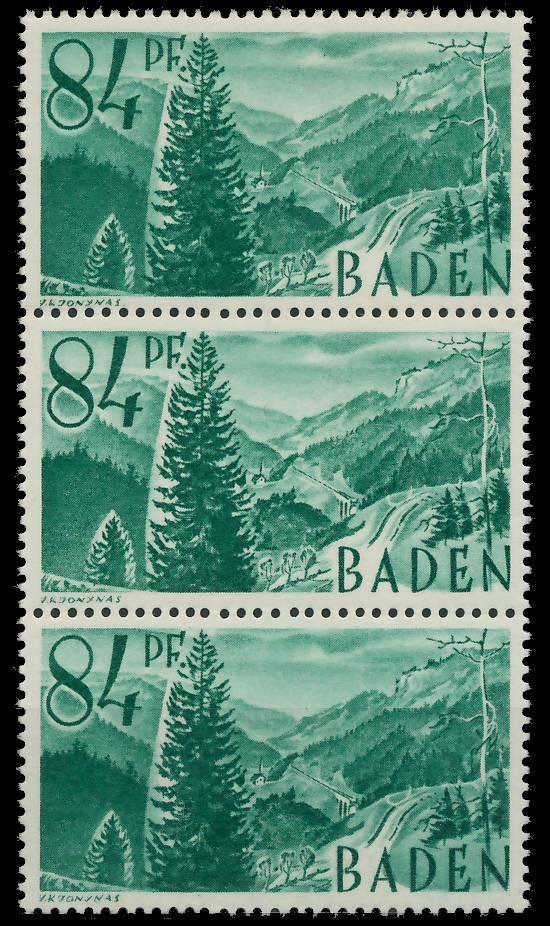 37659-baden-12-3s-2.JPG?PIC