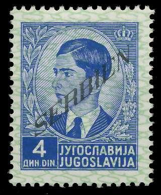 39463-serbien-37.JPG?PIC