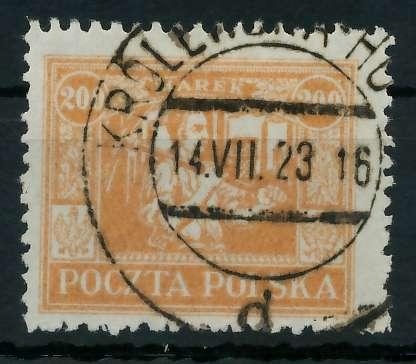 39469-oobs-ra-19-vs.JPG?PIC