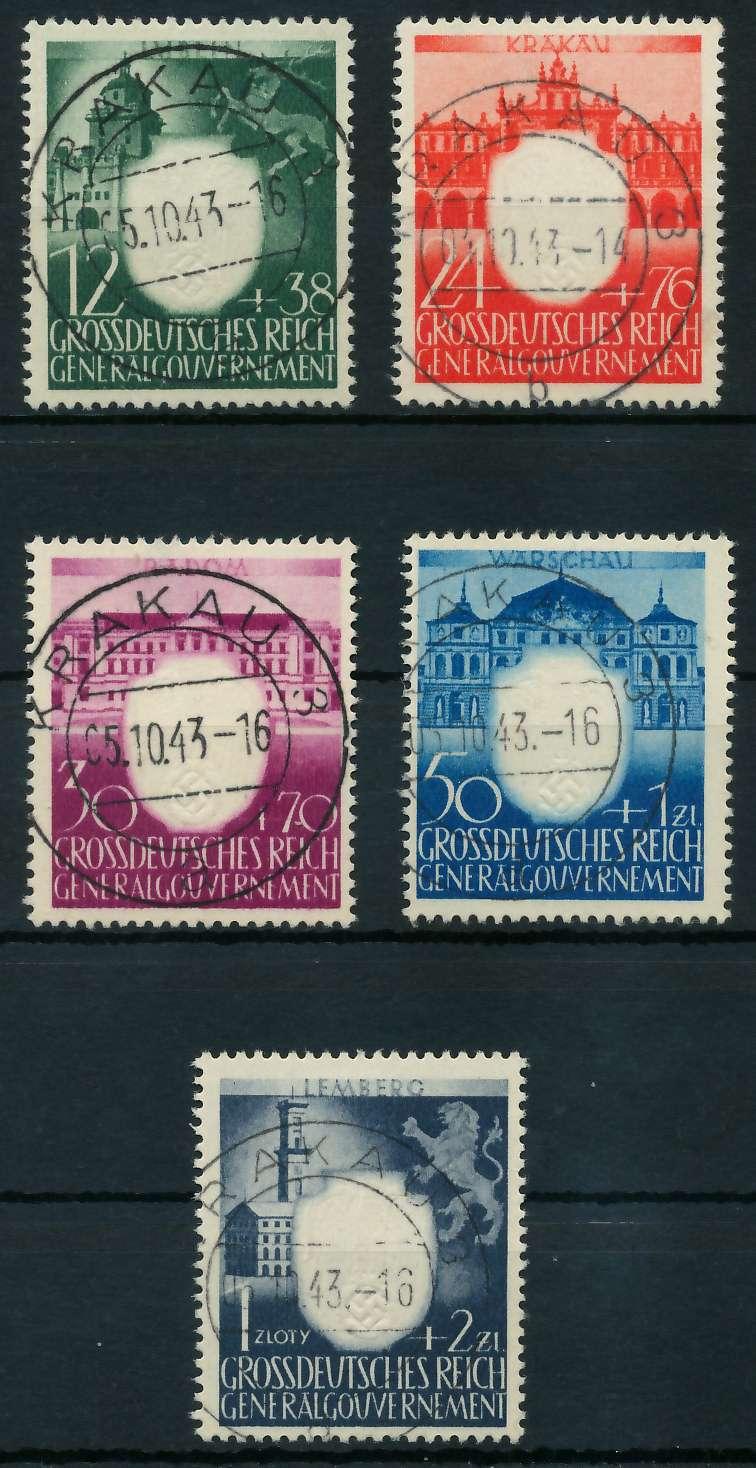 39518-gg-105-109-vs.JPG?PIC
