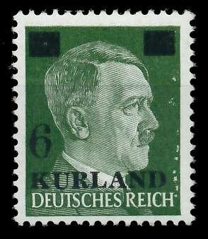 39529-dr-kurland-1.JPG?PIC