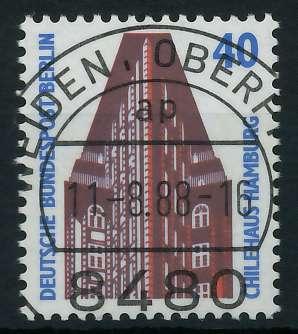 39596-berlin-swk-040.JPG?PIC
