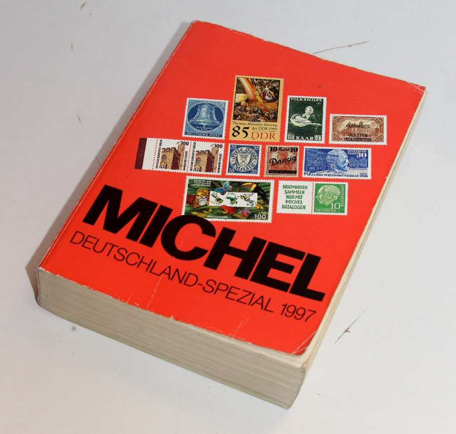 Michel-DS-1997-2018.JPG?PIC