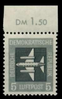 27126-ddr-609-or.JPG?PIC