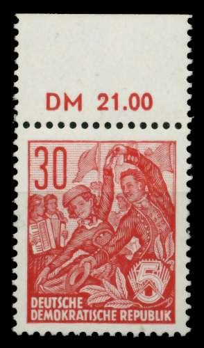 27563-ddr-582B-or2.JPG?PIC