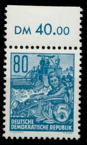 27572-ddr-421XI-or5.JPG?PIC