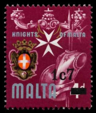 28602-malta-545.JPG?PIC