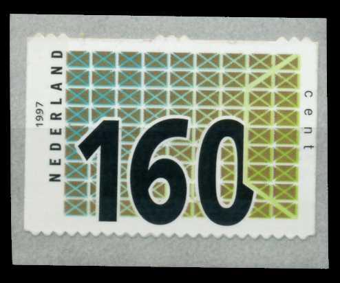 24144-nl-1604.JPG?PIC