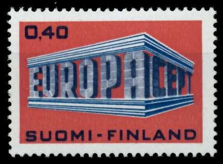 28907-cept1969-fin-656.JPG?PIC