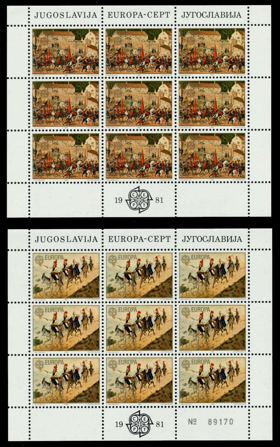 28930-yu-1883-1884KB.JPG?PIC
