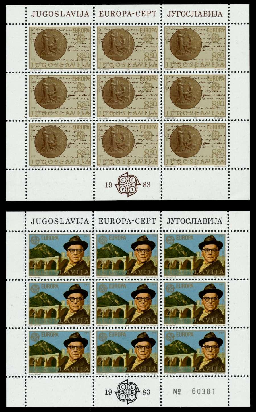28940-yu-1984-1985KB.JPG?PIC