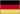 flagge-d-20.jpg?WEB