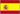 flagge-es-20.jpg?WEB