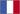 flagge-f-20.jpg?WEB