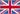 flagge-gb-20.jpg?WEB