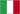 flagge-i-20.jpg?WEB
