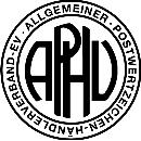 logo-aphv.jpg