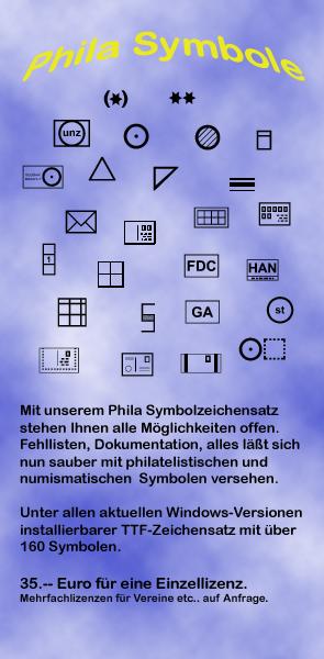 Ks briefmarken versand online shop schneider direkt kaufen for Schneider katalog bestellen privat